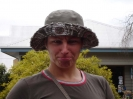 Australien 2006/2006