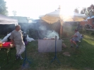 Kiteschnitte 30. Geburtstag in Loissin