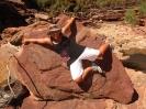 Kalbarie National Park