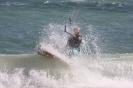 Kitesurfen High Wind Tarifa