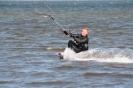 Kitesurfen Tremt Greifswalder Bodden