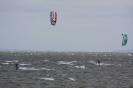 Kitesurfen Loissin
