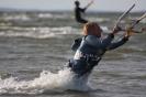 Kitesurfen Lubmin Marina Juli-2009