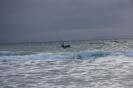 Kitesurfen Tarifa Poniente November-2009