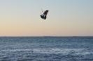Kitesurfen Kitespot Lancelin West Australia 12-2009