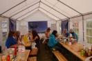 Girlscamp mit Kristin Boese Fischland Darß Juli-2009