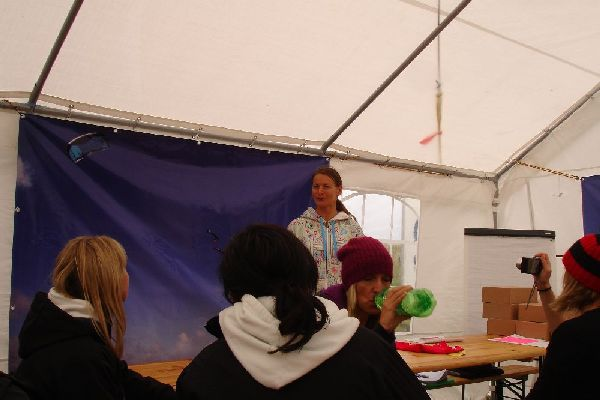 girlscamp_boese_kristin-2009-007.jpg